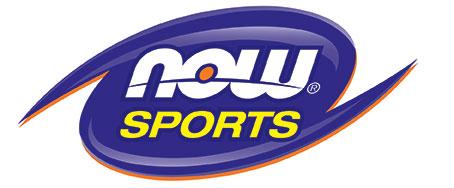 new sports logo inline