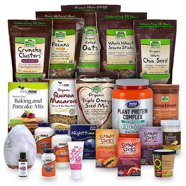 back to school health booster sweepstakes
