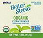 6943-Org-Stevia-Powder-chart.jpg