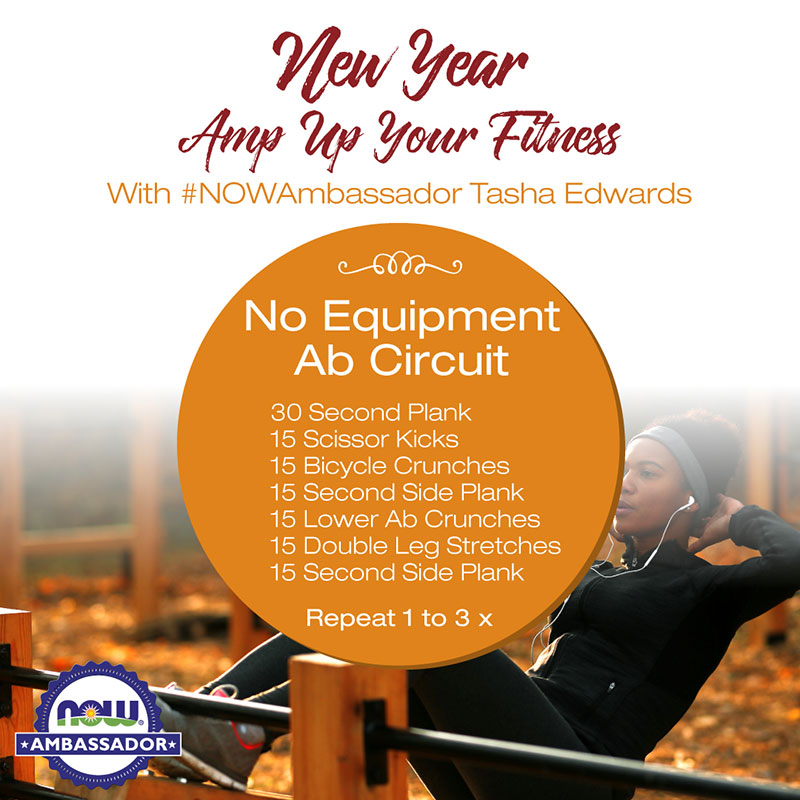 amp your fitness abs inline