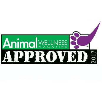 animal wellness approved logo thumb