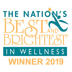 brightes best wellness 2019 thumb