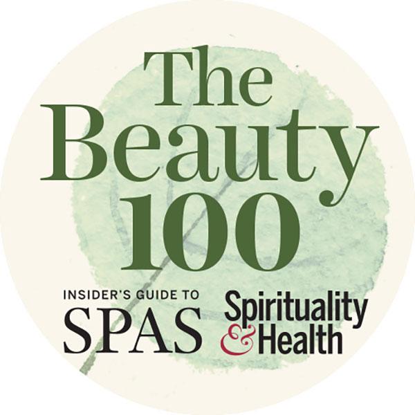 beauty 100 2017
