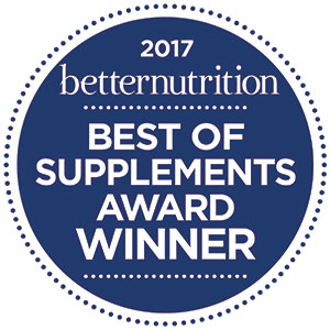 better nutrition 2017 bosa image