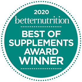 best of supplements logo 2020 thumb