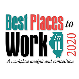 best places to work 2020 thumb