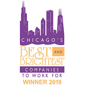 chicago brightest and best 2019