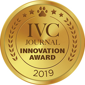 ivc journal innovation award