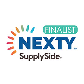nexty supplyside thumb