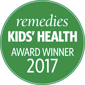 rem_kids-health 2017 logo
