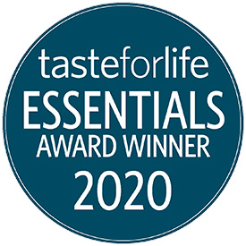 TFL Essentials logo 2020