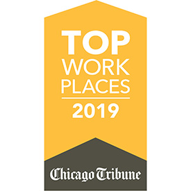 top work place 2019 award page thumb