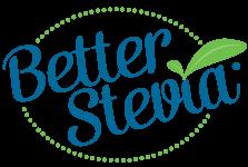 Better Stevia Logo