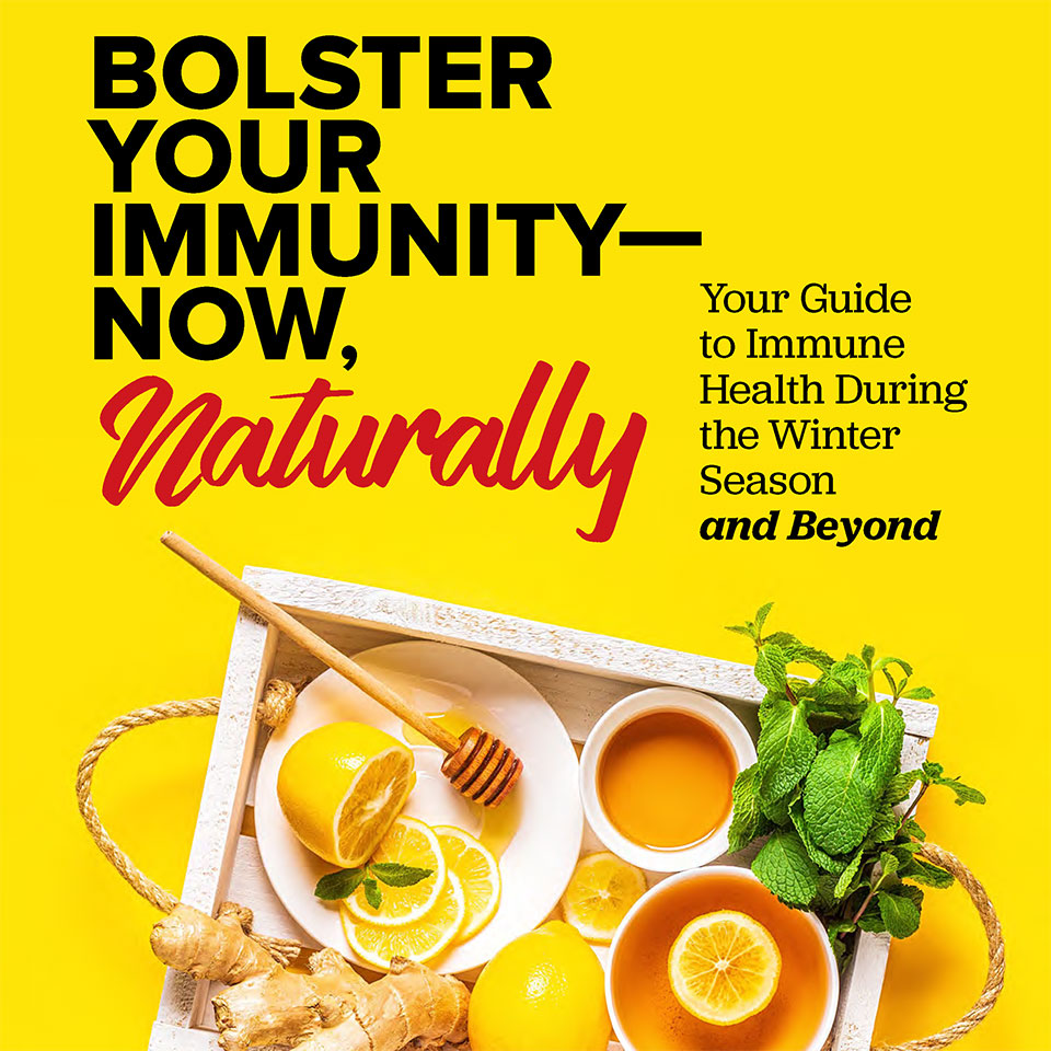 clean eating immunity guide thumbnail