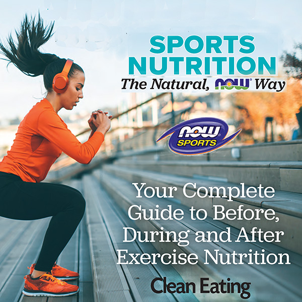 clean eating and now sports nutrition guide thumb