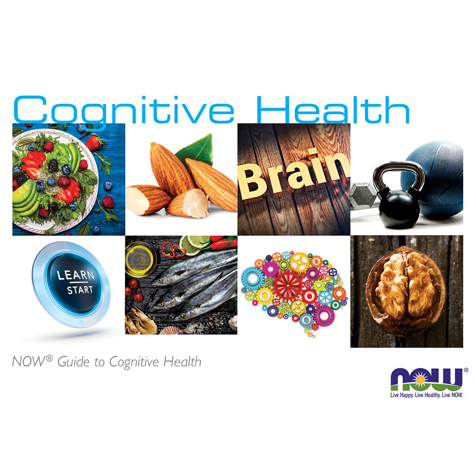 cognitive brochure preview image