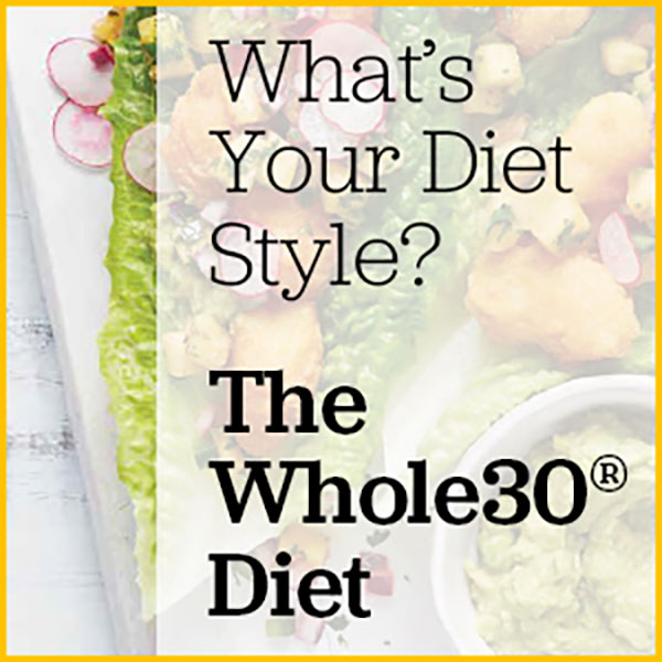 whole30 diet plan thumb
