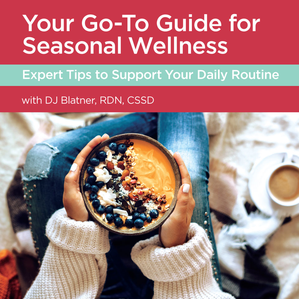 dawn j blatner seasonal wellness guide thumbnail