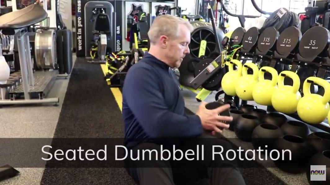 gunnar p workout 4 video