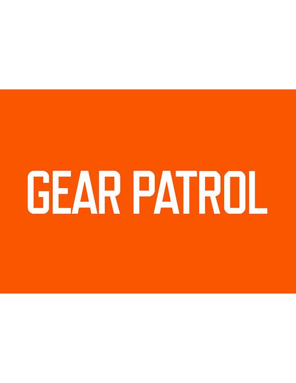 gear patrol logo thumb