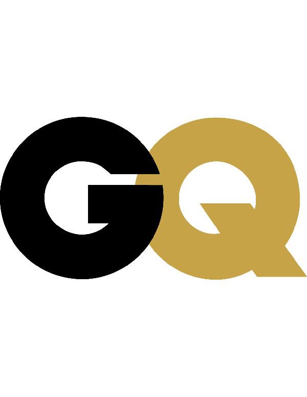 gq logo thumb