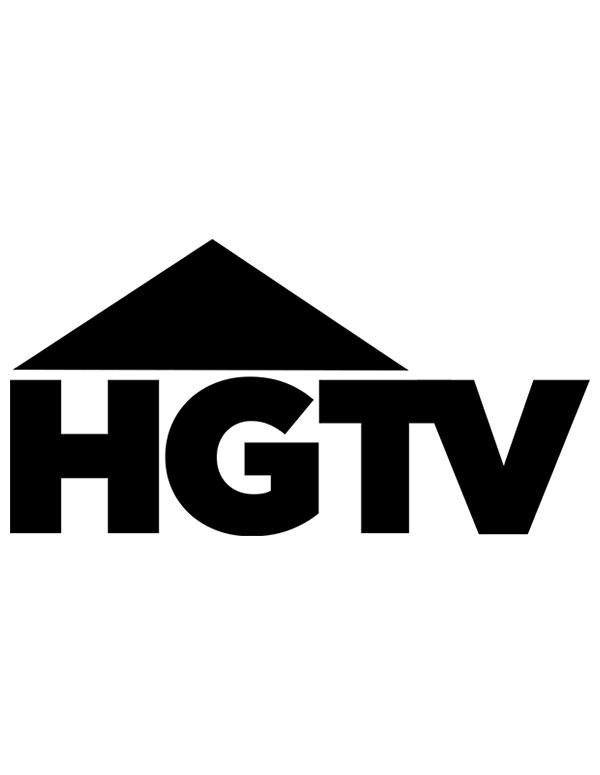 hgtv logo thumb