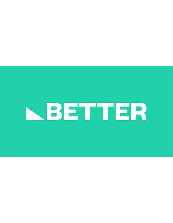 nbc news better logo thumb