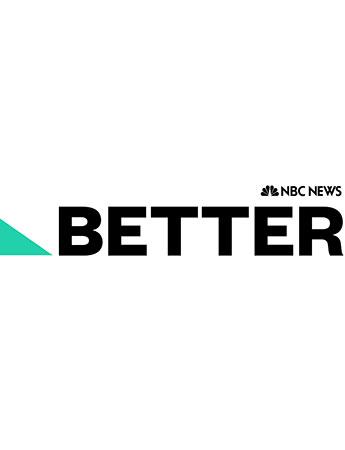 NBC News Better logo