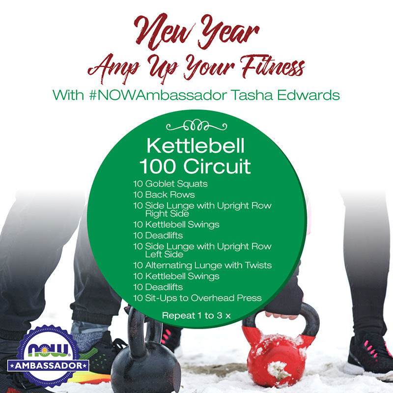 kettlebell new year amp your fitness inline