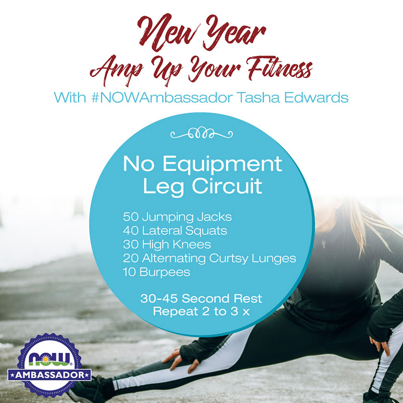 no equipment legs amp your fit inline