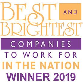 national brightest best inline