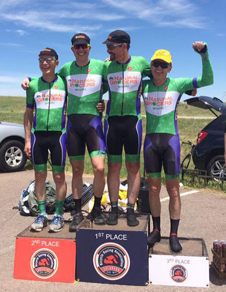 natural grocers cycling winners inline