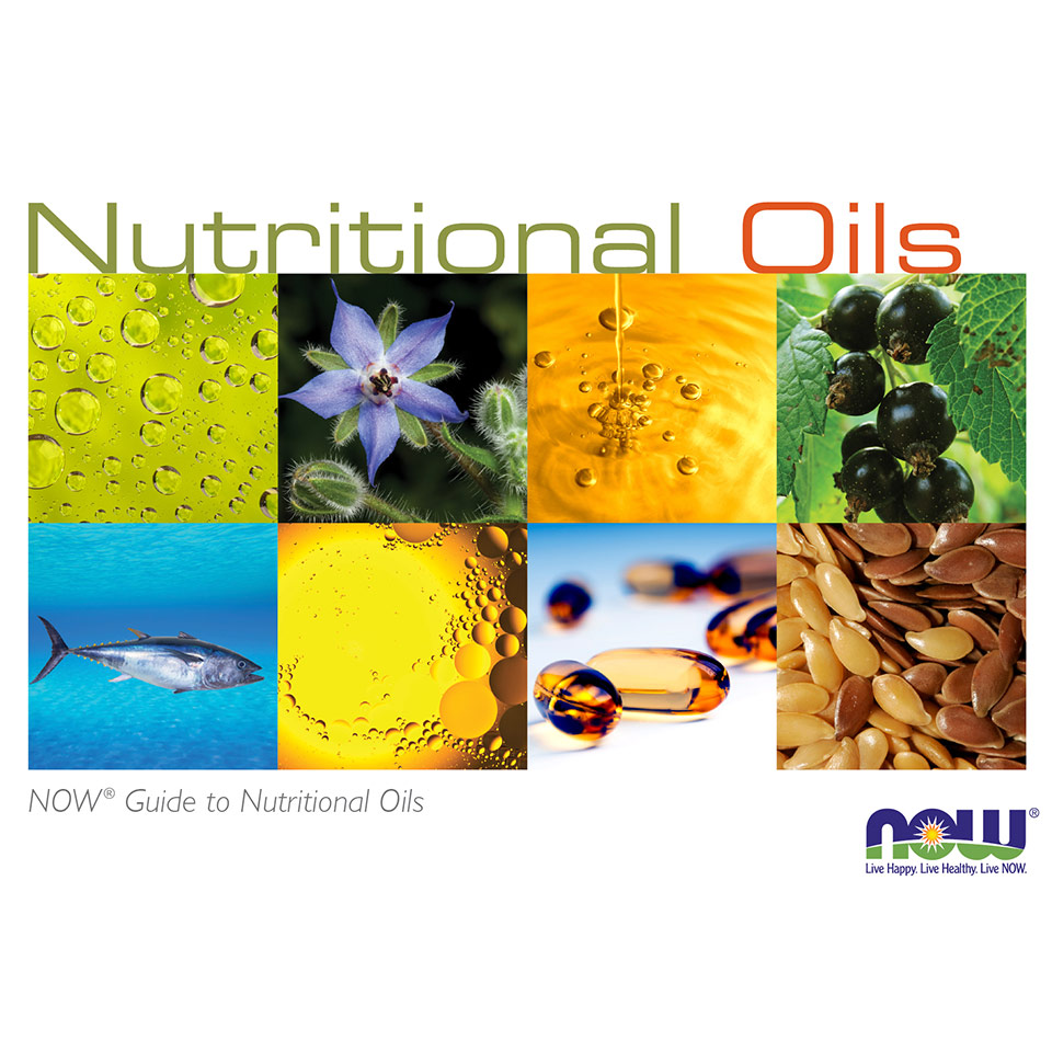nutrional oil guide thumbnail