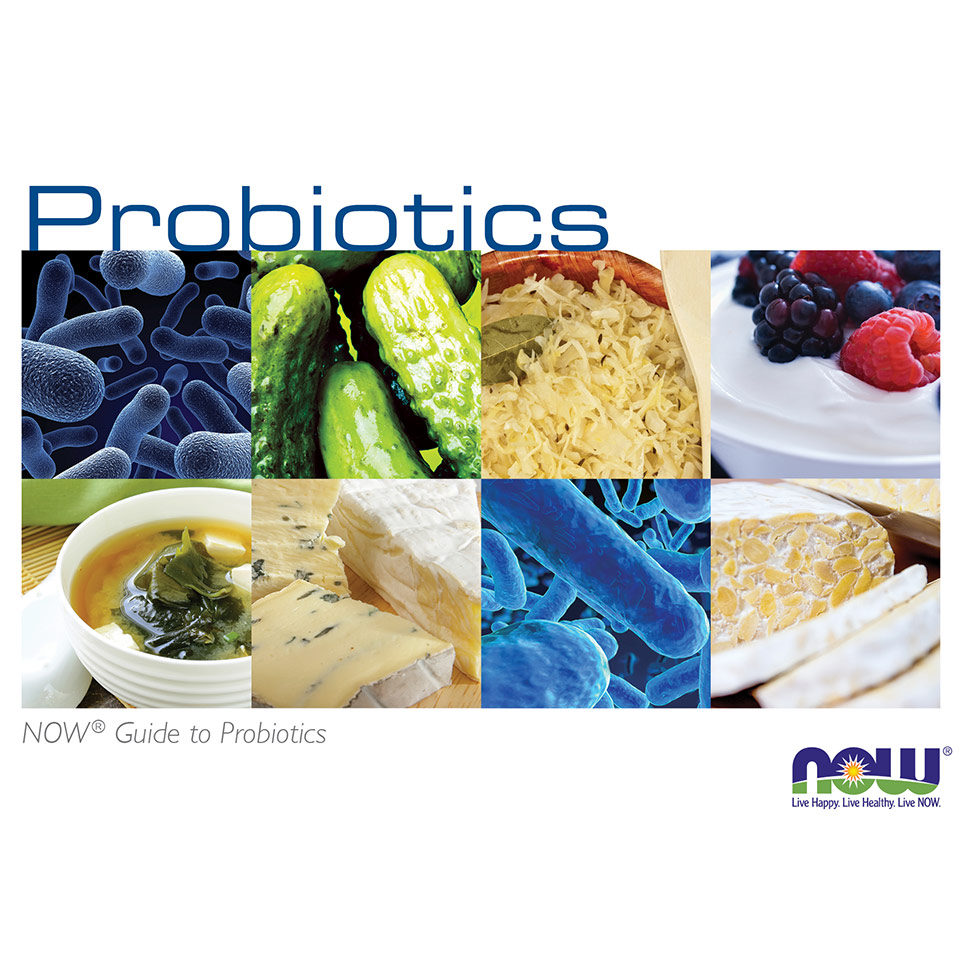 preview probiotics guide