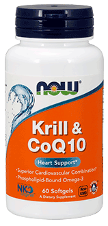 krill CoQ10 featured main