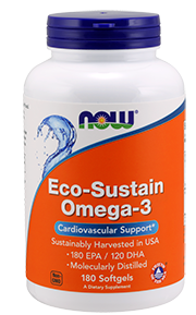 eco-sustain omega-3 featured