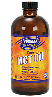 mct oil featured