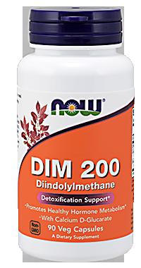 DIM 2000 featured