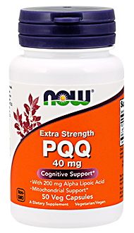 pqq extra strength featured