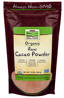 cacao powder featured