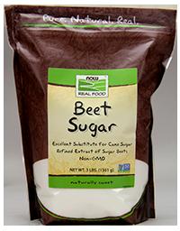 beet sugar featured
