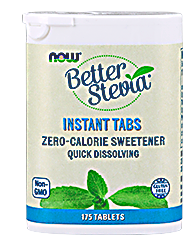 betterstevia instant tabs featured