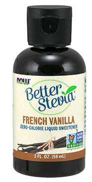 better stevia liquid featured
