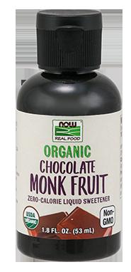 monk fruit liquid choc featured