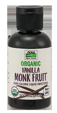 monk fruit vanilla liquid featured