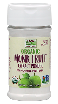 monk fruit extract featured