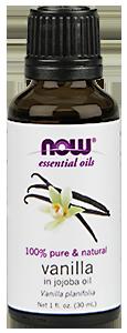 vanilla oil featured image