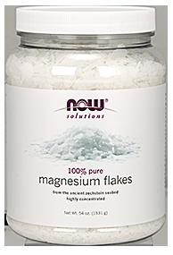 magnesium flakes image
