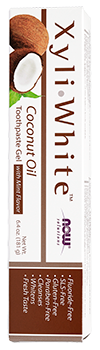 xyliwhite coconut featured product image