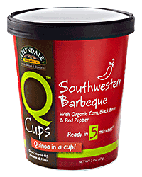 q cups southwestern feature image